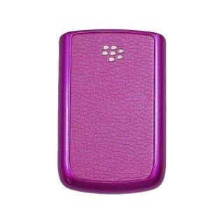 BlackBerry Bold 9780/9700 Battery Door  Koskin Pink  Gloss Pink