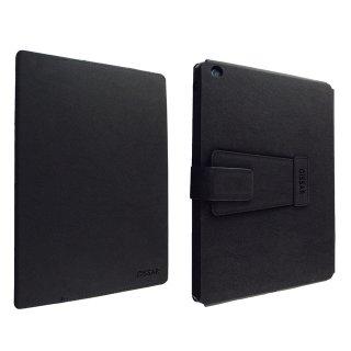 【スタンド機能付きケース】 GISSAR iPad mini 3/2/1 Ares Case  Black