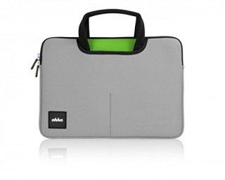 【バッグタイプのノートブック用ケース】 ahha NoteBook Carrier 11