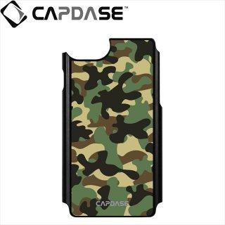【CAPDASE iPhone7 Plus アーマースーツ ライダー ジャケット専用カバー】CAPDASE iPhone7 Plus Armor Suit