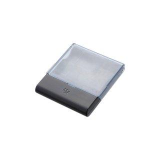 【純正バッテリーチャージャー】 BlackBerry Storm2 9520/9550 Mini External Battry Charger