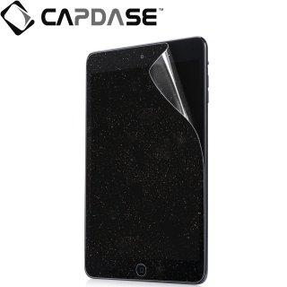 【キラキラ輝く液晶保護フィルム】 CAPDASE iPad Air ScreenGuard Sparko ARiS 「スパルコタイプ」
