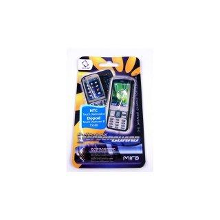 CAPDASE HTC Touch Diamond 2 ScreenGuard mira 「ミラー」液晶保護フィルム
