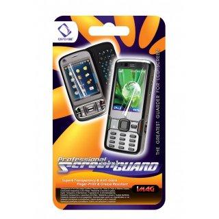 CAPDASE BlackBerry Tour 9600/9630 ScreenGuard iMAG 「ツヤ消しタイプ」 液晶保護フィルム