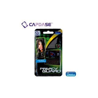CAPDASE BlackBerry Pearl 3G 9100/9105 ScreenGuard privacy 「プライバシータイプ」 液晶保護フィルム
