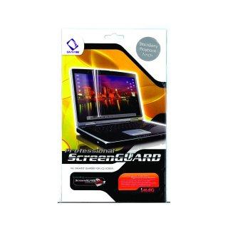CAPDASE BlackBerry PlayBook/PlayBook 4G LTE ScreenGuard iMAG 「ツヤ消し」 液晶保護フィルム