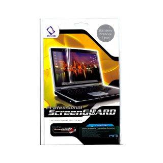 CAPDASE BlackBerry PlayBook/PlayBook 4G LTE ScreenGuard Green mira 「グリーン」 液晶保護フィルム