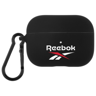 Reebok x Case-Mate Black Vector 2020 for AirPods Pro