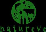 natureve