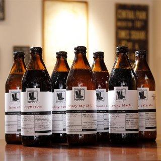 【クラフトビール】 ブルーニーアイランドビール ※送料無料