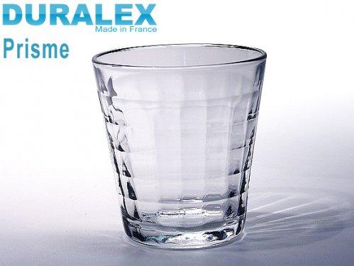 DURALEX  プリズム 220ml