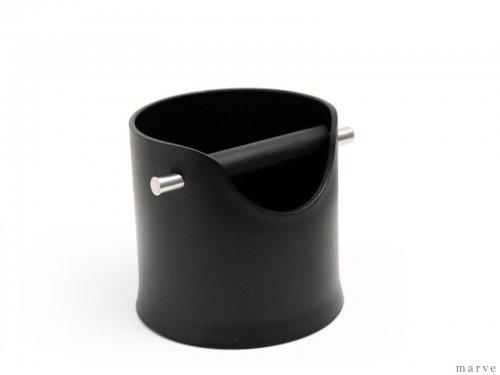 ノックボックス Knock-out tube BLACK