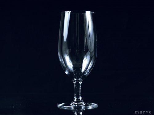 arc(アルク)インターナショナル カベルネ ビール350