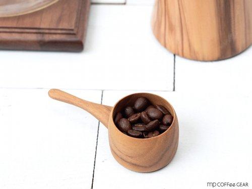 コーヒーメジャーS