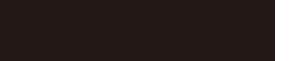 花のしずく《岐阜のフラワーエッセンスメーカー和樂神樂 公式オンラインショップ(通販サイト)》