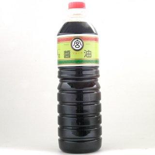マルミヤ醤油 [1リットル]