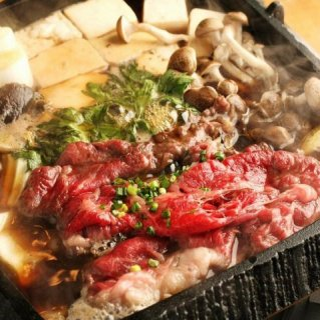 桜鍋用スライス 500g