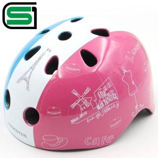 ヘルメット フランス