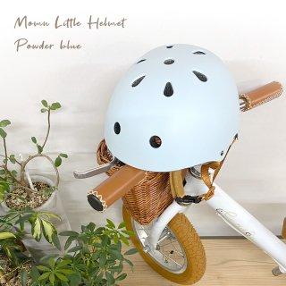 【ブルー】キッズ用 ヘルメット 自転車用 キッズバイク用 52cm-58cm