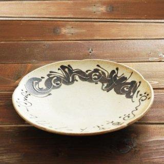 ライス皿(小)