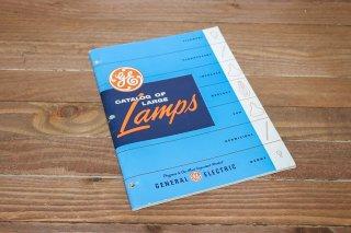 Lamp Catalog