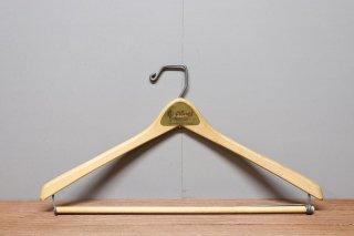 Clothes Wood Hanger