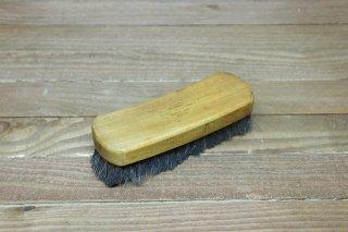 OB42-Shoe brush