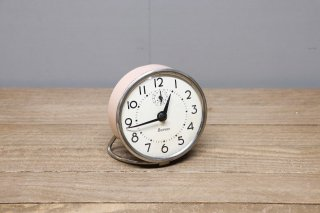 Desk Clock(Westclox)