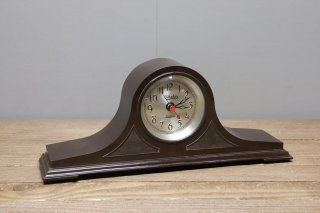 Bakelite Mantle clock