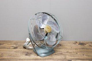 Electric Mini Fan