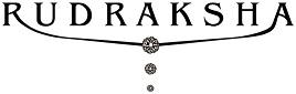 インドファッション・インドダンス衣装の通販専門店 RUDRAKSHA