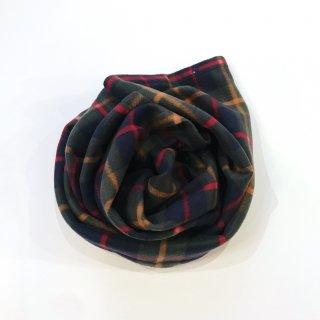Toddlers & Parents / Kind Multi Blanket - fleece 01