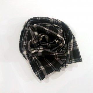 Toddlers & Parents / Kind Multi Blanket - fleece 02