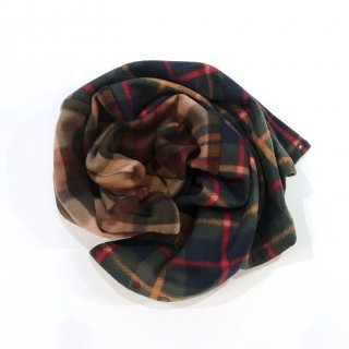Toddlers & Parents / Kind Multi Blanket - fleece 03