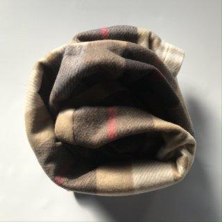 Toddlers & Parents / Kind Multi Blanket - fleece 09