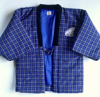 shirokuma / shirokuma Kids Chan Chan Co! - blue 130