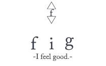 f i g