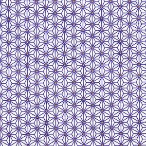 ペーパーナプキン(33)ppd:(5枚)Ginza violet-PP367