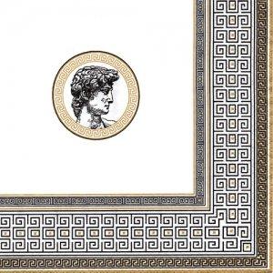 ペーパーナプキン(33)Nuova:(5枚)PALLADUM-NU158