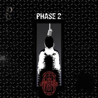 UNMERGE / PHASE 2