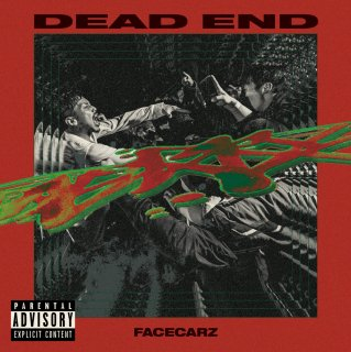 FACECARZ/DEAD END