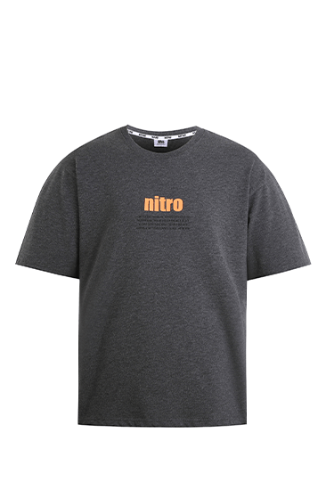 nitro nano Centre Will