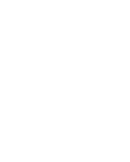 water-flap