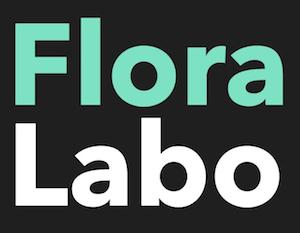 Flora Labo