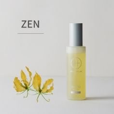 Just be You - Body Oil - ZEN<br>ジャストビーユー ボディオイル 75ml