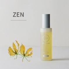 Just be You - Body Oil - ZEN<br>ジャストビーユー ボディオイル 75ml