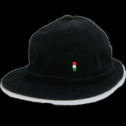L&R CORDUROY HAT