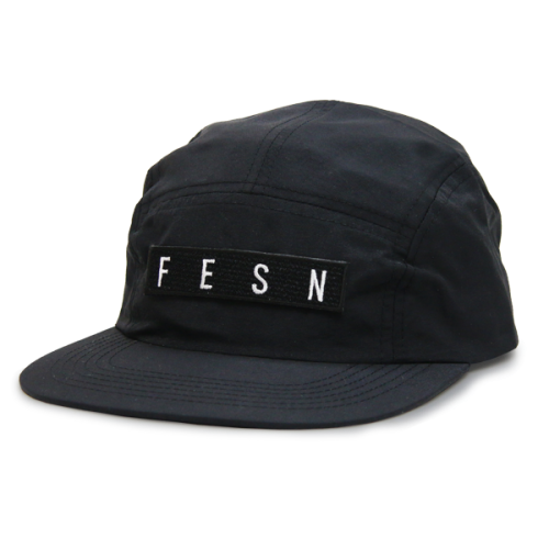 FESN NYLON CAP