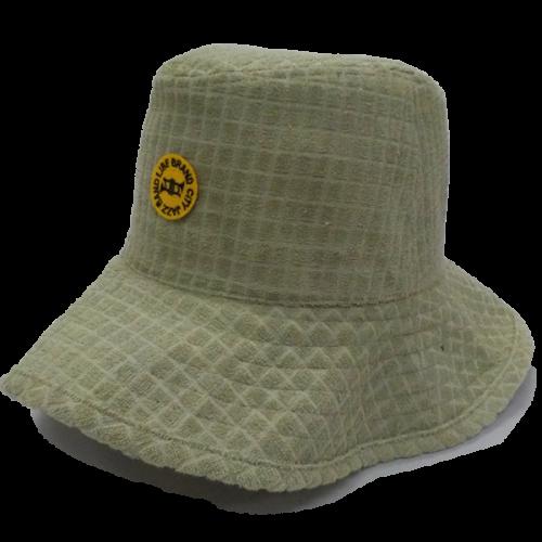 CJB PILE WIRE HAT