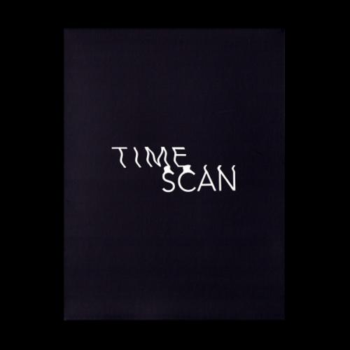TIME SCAN DVD